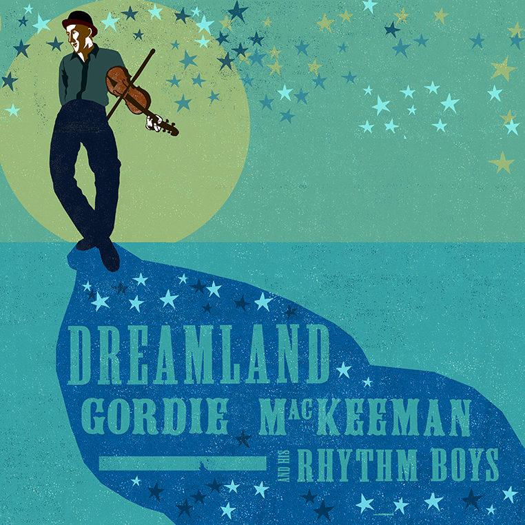 gordie-mackeemam-dreamland-cd-cover-small