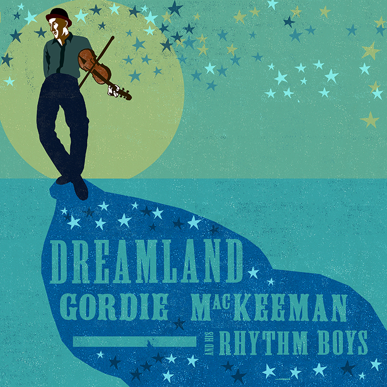 gordie-mackeemam-dreamland-cd-cover-small