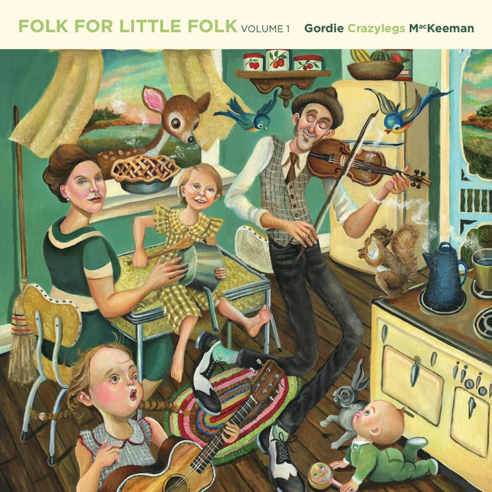 gordie-mackeemam-folk-for-little-fork